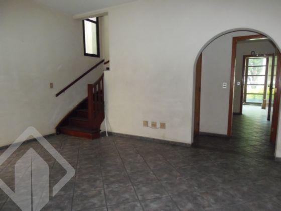 Sobrado 4 quartos para alugar no bairro Perdizes, em São Paulo