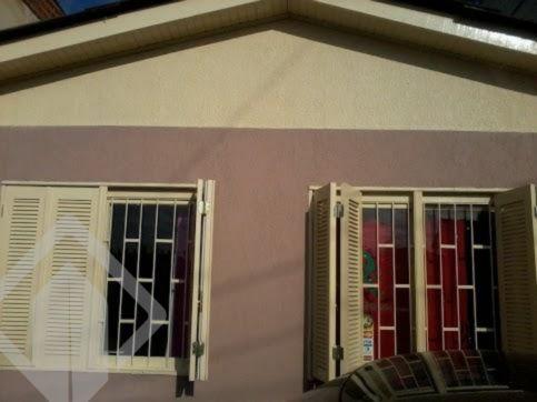 Casa 3 quartos à venda no bairro Espírito Santo, em Cachoeirinha