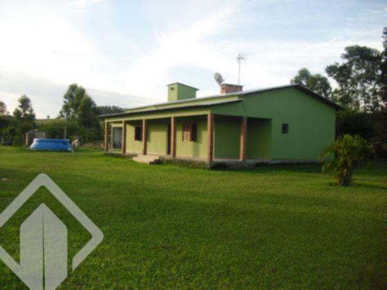 Casa 4 quartos à venda no bairro Vila Jardim, em Guaíba