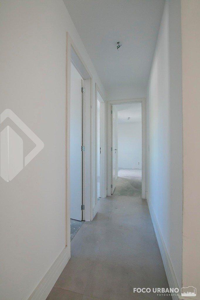 Coberturas de 3 dormitórios à venda em Tristeza, Porto Alegre - RS