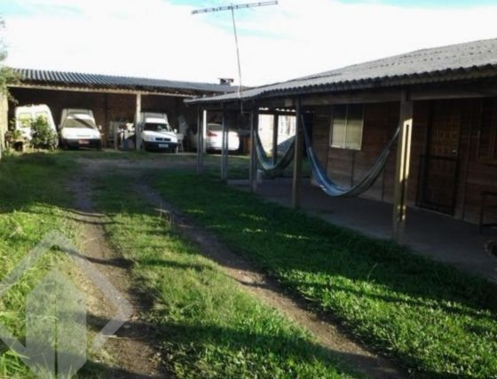 Casa de 3 dormitórios à venda em Residencial, Eldorado Do Sul - RS