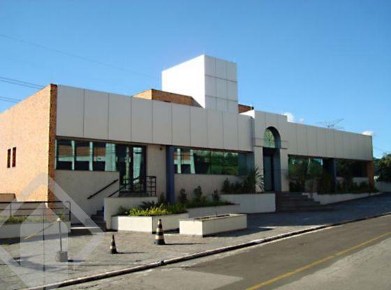 Prédio para alugar no bairro Cajamar, em Cajamar