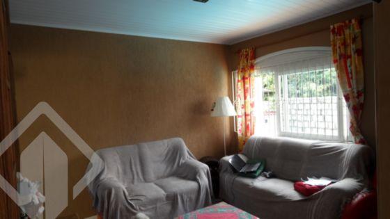 Casa de 3 dormitórios à venda em Parque Do Itatiaia, Cachoeirinha - RS