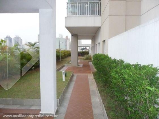 Apartamentos de 3 dormitórios à venda em Aclimação, São Paulo - SP
