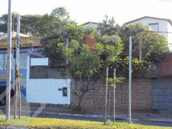 Lote/terreno 1 quarto à venda no bairro Cavalhada, em Porto Alegre