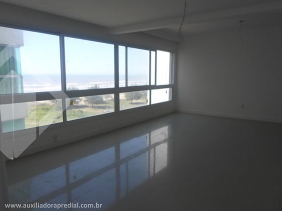 Apartamento 4 quartos à venda no bairro Centro, em Capão da Canoa