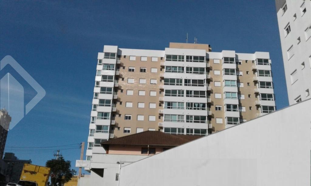 Apartamento à venda no bairro Maria goretti, em Bento Gonçalves