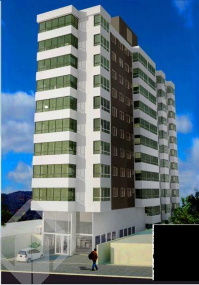 Apartamento 2 quartos à venda no bairro Maria goretti, em Bento Gonçalves