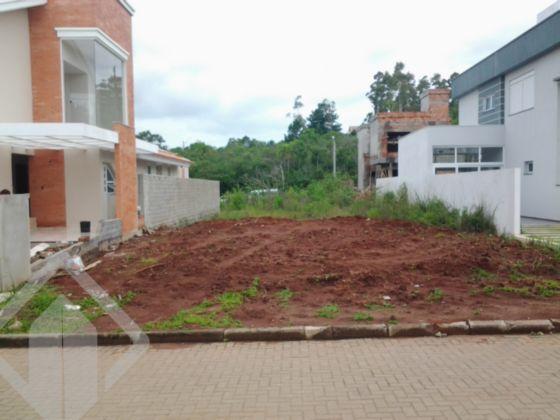 Lote/terreno à venda no bairro Buena Vista, em Viamão