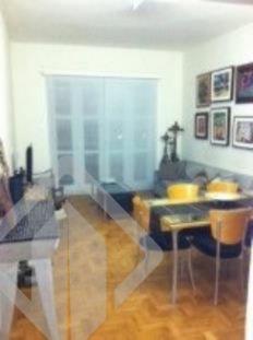 Apartamento 2 quartos à venda no bairro Brás, em São Paulo