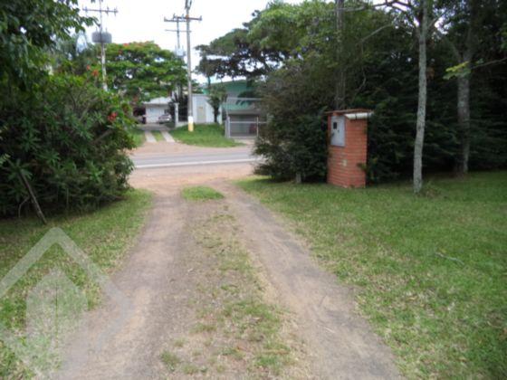 Lote/terreno à venda no bairro Centro, em Glorinha