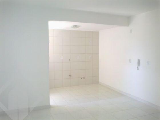 Apartamento 2 quartos à venda no bairro Vista Alegre, em Cachoeirinha