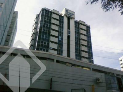 Loja 1 quarto à venda no bairro Moinhos de Vento, em Porto Alegre