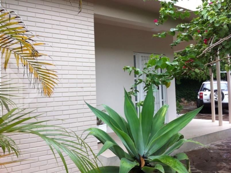 Casa 3 quartos à venda no bairro Boa Vista, em Porto Alegre