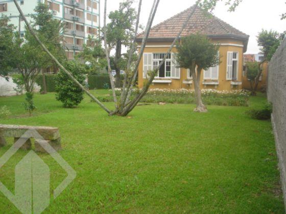 Lote/terreno 3 quartos à venda no bairro Centro, em Canoas