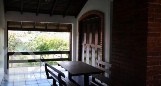 Casa de 3 dormitórios à venda em Nova Tramandaí, Tramandaí - RS
