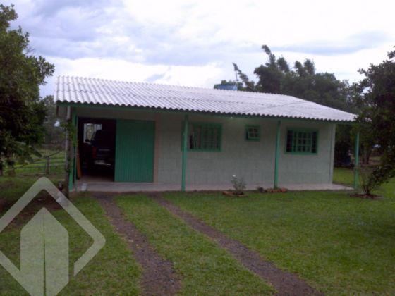 Lote/terreno à venda no bairro Capão Grande, em Glorinha