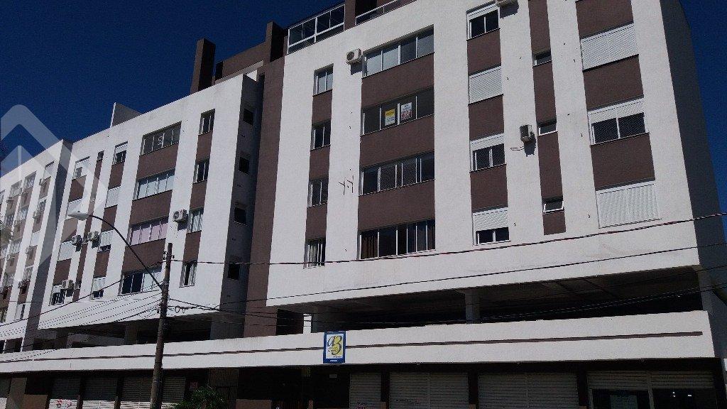 Apartamento à venda no bairro Santana, em Porto Alegre