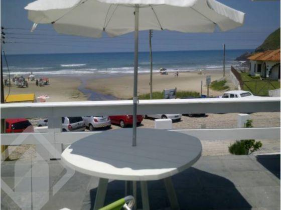 Casa 5 quartos à venda no bairro Praia da Cal, em Torres