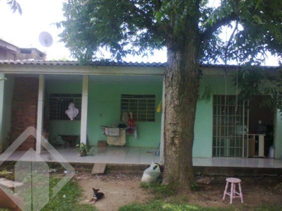 Casa 3 quartos à venda no bairro Neópolis, em Gravataí
