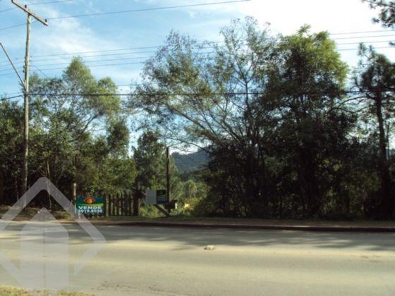 Lote/terreno à venda no bairro Belém Velho, em Porto Alegre