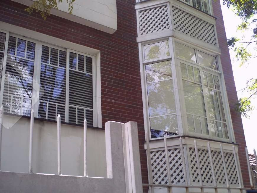 Apartamento 2 quartos à venda no bairro Higienópolis, em Porto Alegre