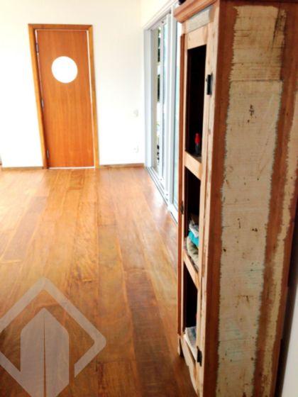 Apartamento 2 quartos à venda no bairro Alto de Pinheiros, em São Paulo
