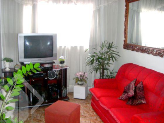 Sobrado 3 quartos à venda no bairro Aclimação, em São Paulo