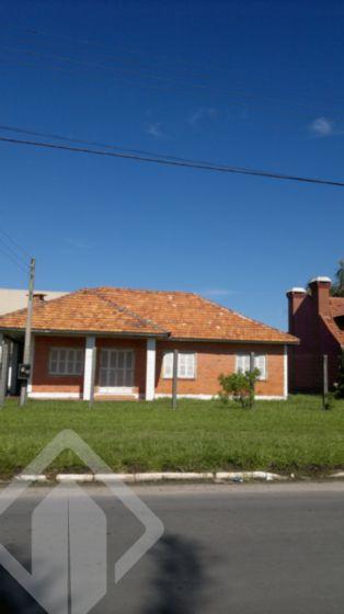 Lote/terreno 1 quarto à venda no bairro Centro, em Imbé