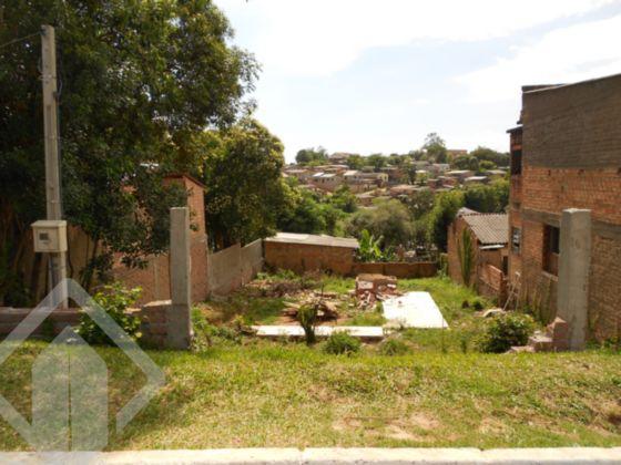 Lote/terreno à venda no bairro Santa Cecilia, em Viamão
