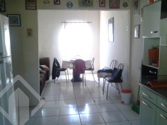 Casa 3 quartos à venda no bairro Americana, em Alvorada