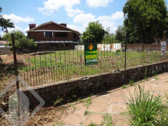 Lote/terreno à venda no bairro Centro, em Lajeado