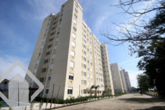 Apartamento 3 quartos à venda no bairro Sarandi, em Porto Alegre