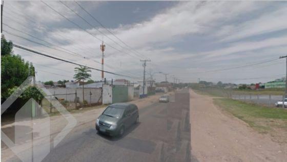 Lote/terreno à venda no bairro Parque dos Maias, em Porto Alegre