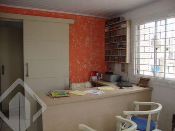 Prédio de 3 dormitórios à venda em Parque Da Matriz, Cachoeirinha - RS