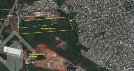 Terreno à venda em Jardim Betânia, Cachoeirinha - RS