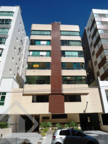 Apartamento 2 quartos à venda no bairro Zona Nova, em Capão da Canoa