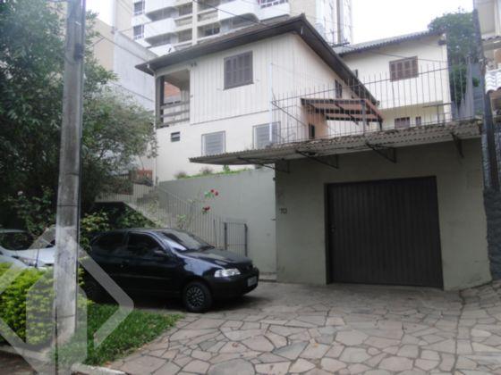 Casa 8 quartos à venda no bairro Guarani, em Novo Hamburgo