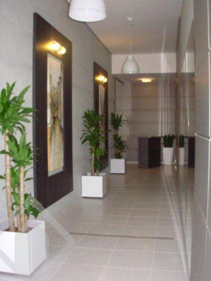 Apartamento 2 quartos à venda no bairro Sagrada Família, em Caxias Do Sul