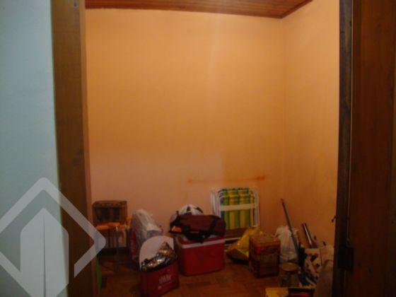 Casa de 3 dormitórios à venda em Vila Carlos Antonio Wilkens, Cachoeirinha - RS
