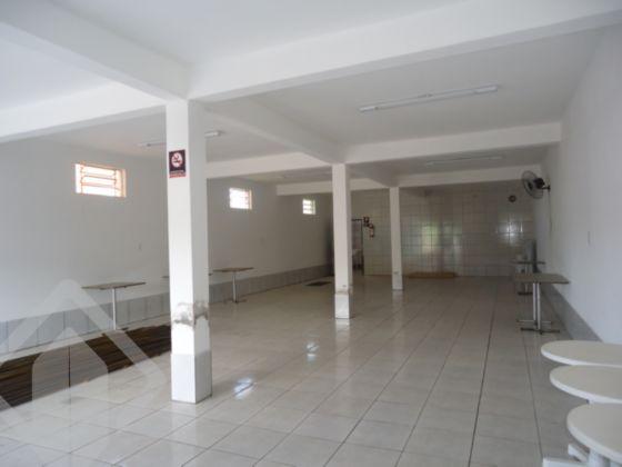 Predio Comercial de 1 dormitório à venda em Jardim Dos Lagos, Guaíba - RS
