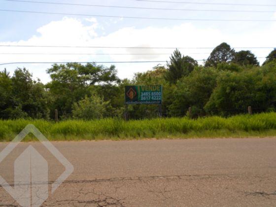 Lote/terreno à venda no bairro Caminho do Meio, em Viamão