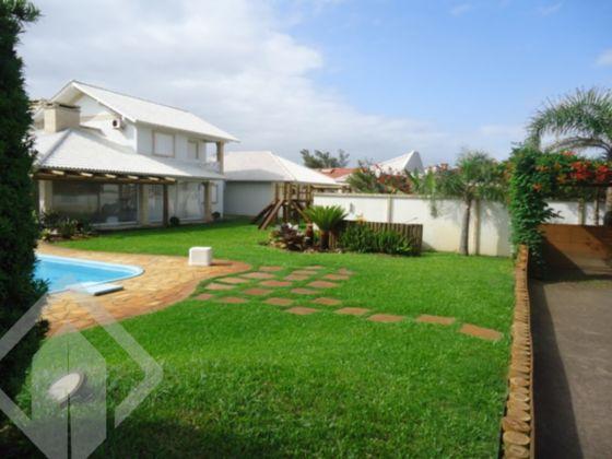 Casa de 7 dormitórios à venda em Centro, Xangri-Lá - RS