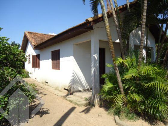 Casa 3 quartos à venda no bairro Ermo, em Guaíba