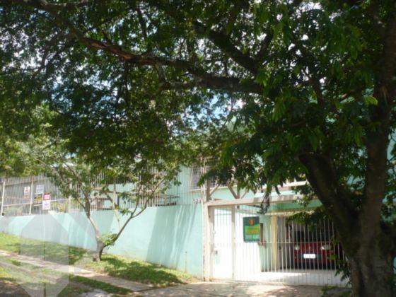 Casa 3 quartos à venda no bairro Fazenda São Borja, em São Leopoldo