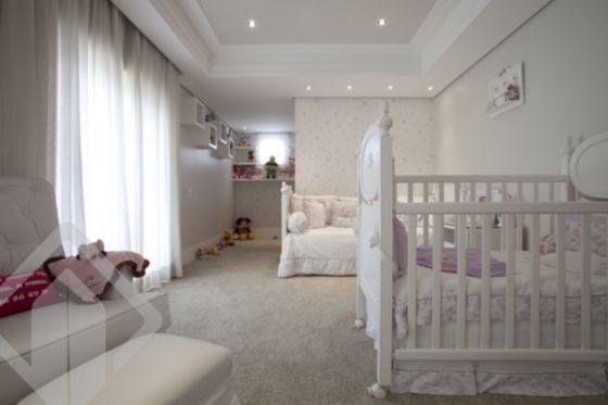 Coberturas de 3 dormitórios à venda em Lapa, São Paulo - SP