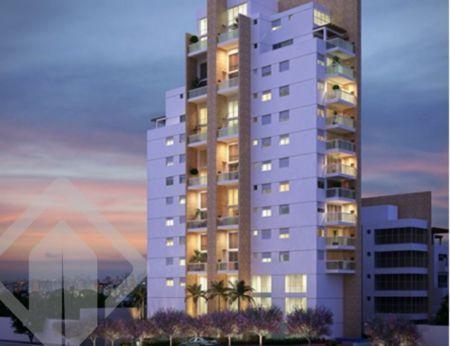 Coberturas de 2 dormitórios à venda em Vila Mariana, São Paulo - SP