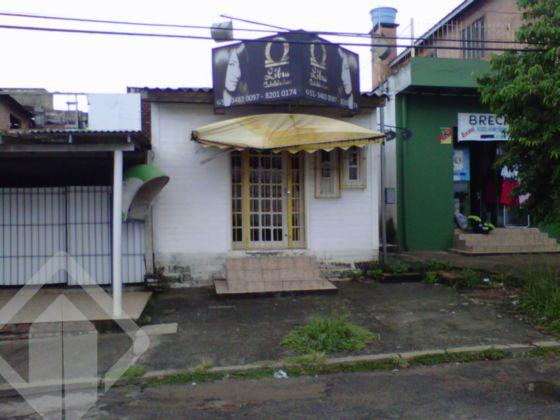 Loja à venda no bairro Jardim Alvorada, em Alvorada