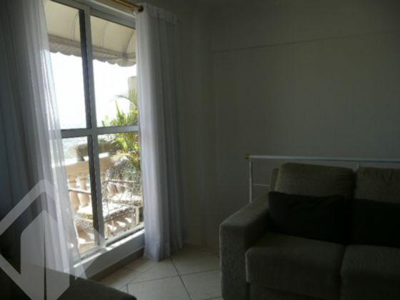 Coberturas de 3 dormitórios à venda em Saúde, São Paulo - SP