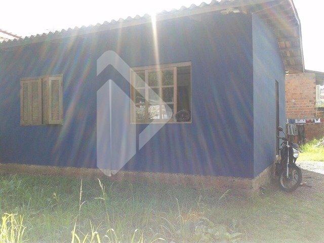 Casa 2 quartos à venda no bairro Flamboyant, em Gravataí